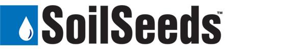 SoilSeedsWebDing