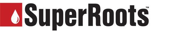 SuprerRootsWebding
